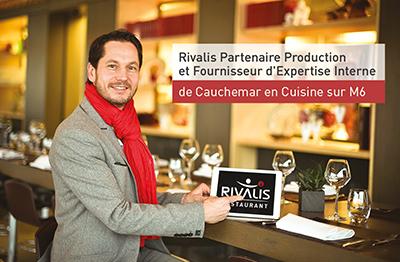 Label-partenaire-rivalis-copilote-chr-marseille-cauchemar-en-cuisine