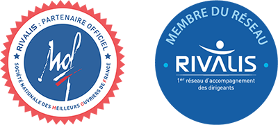 Label-partenaire-rivalis-copilote-chr-marseille copie