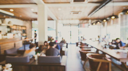Notre-approche-copilote-chr-marseille-ameliorer-rentabilite-entreprise-restaurant-1