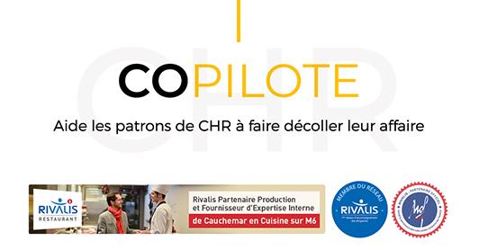 contact-copilote-chr-specialiste-gestion-entreprise-chr-marseille