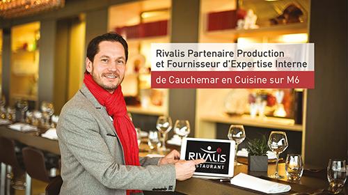 le-reseau-rivalis-copilote-chr-expert-management-entreprise-restaurant-marseille-2