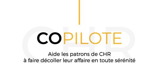 qui-sommes-nous-copilote-chr-specialiste-gestion-chr-marseille-3
